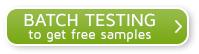 batch-testing-btn